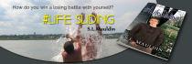 social-media-design_ws_1454516687