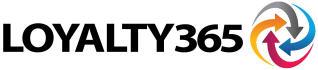 creative-logo-design_ws_1454519396