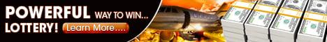 web-banner-design-header_ws_1408034676