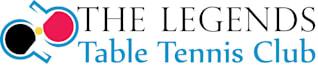 creative-logo-design_ws_1454526525