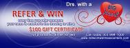 invitations_ws_1454538400