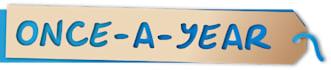 creative-logo-design_ws_1454561206