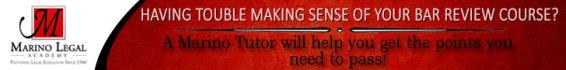 banner-ads_ws_1454564790