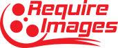 creative-logo-design_ws_1454565235