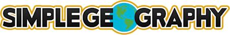 creative-logo-design_ws_1454600354