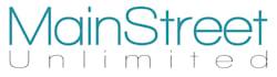 creative-logo-design_ws_1454626781