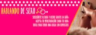 social-media-design_ws_1454629047