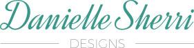 creative-logo-design_ws_1454648855