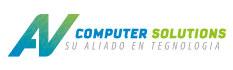 creative-logo-design_ws_1454655908