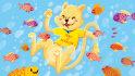 digital-illustration_ws_1454663010