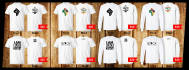 t-shirts_ws_1454674790