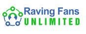 creative-logo-design_ws_1454688165