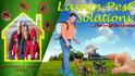 web-banner-design-header_ws_1408292528