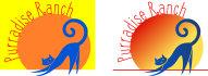 creative-logo-design_ws_1454720768