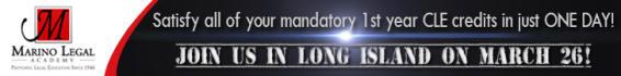 banner-ads_ws_1454723261