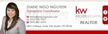 branding-services_ws_1454725679