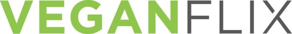 creative-logo-design_ws_1454758256
