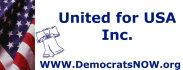 creative-logo-design_ws_1454763123
