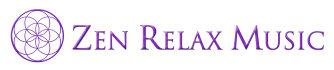 creative-logo-design_ws_1454780667