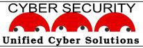 creative-logo-design_ws_1370546918