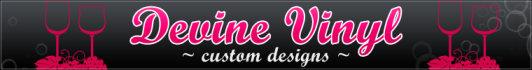 banner-ads_ws_1454904802