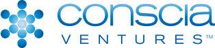 creative-logo-design_ws_1454947432