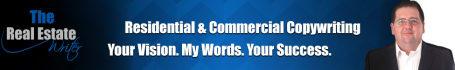 web-banner-design-header_ws_1408564017