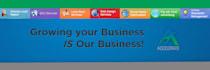 web-banner-design-header_ws_1408573855