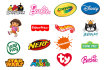 buy-photos-online-photoshopping_ws_1455003562