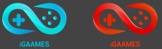 creative-logo-design_ws_1455077864