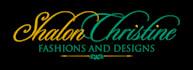 creative-logo-design_ws_1455103406