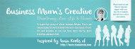 web-banner-design-header_ws_1408725233
