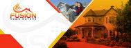 banner-ads_ws_1455118156