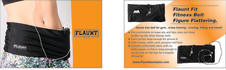 creative-brochure-design_ws_1455121632