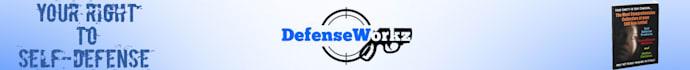 web-banner-design-header_ws_1408776143