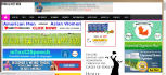 banner-advertising_ws_1455181470