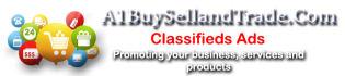 buy-photos-online-photoshopping_ws_1455202255