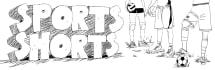create-cartoon-caricatures_ws_1455239165