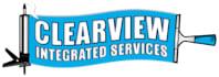 creative-logo-design_ws_1455268956