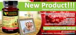 web-banner-design-header_ws_1408981445