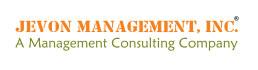 creative-logo-design_ws_1408991593