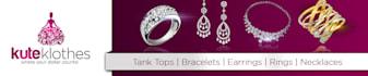 web-banner-design-header_ws_1409024100