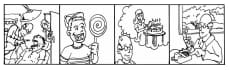create-cartoon-caricatures_ws_1409026844