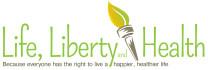 creative-logo-design_ws_1455318473
