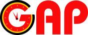 creative-logo-design_ws_1455364375