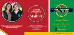 creative-brochure-design_ws_1455373455
