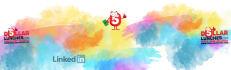social-media-design_ws_1455383437