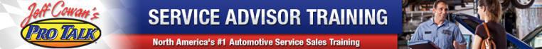 web-banner-design-header_ws_1409180555