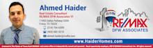 branding-services_ws_1455519975