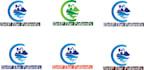 creative-logo-design_ws_1409241227